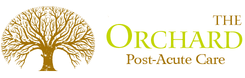 The Orchard Post Acute Care